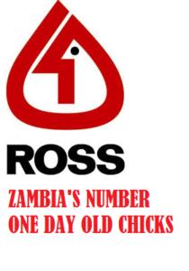 Paoz | Poultry Association of Zambia